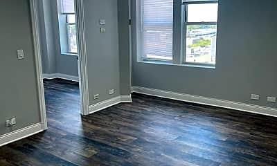 Living Room, 10 N Sheridan Rd, 0