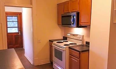 Kitchen, 163 E Maynard Ave, 0