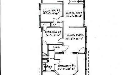 Building, 107 Trinity Pl, 2
