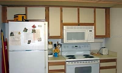 Kitchen, 4056 Oakview Dr E10, 1