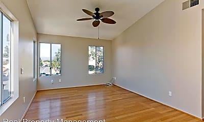 Bedroom, 4247 Arroyo Vista Way, 1