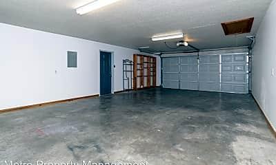 Living Room, 1820 S 14th St, 2