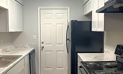 Kitchen, 5622 S Quaker Ave, 0