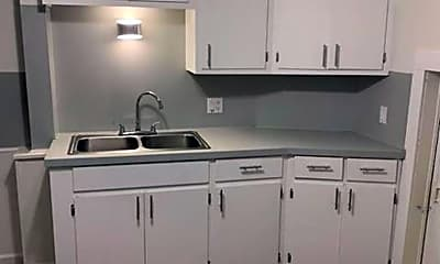 Kitchen, 711 Adler Rd, 0