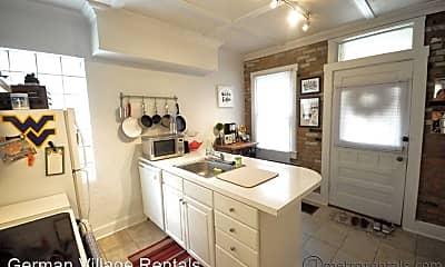 Kitchen, 514 S 3rd St, 0