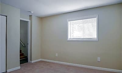 Bedroom, 474 Waterford Rd NW, 2