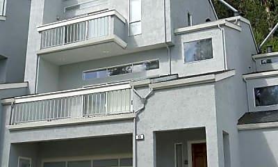 20 Livingston Terrace Dr, 0