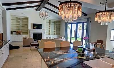 Dining Room, 1537 Santanella Terrace, 0