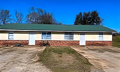 Building, 115 Drive 984, 0