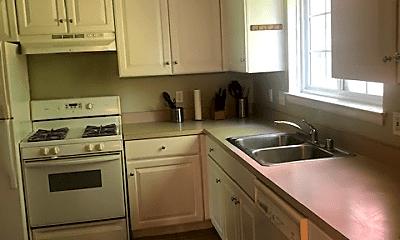 Kitchen, 447 N Fox Hills Dr, 0