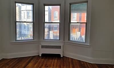 141 Myrtle Ave 1, 1
