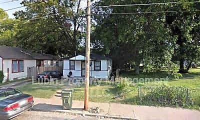 2186 Hunter Ave, 0