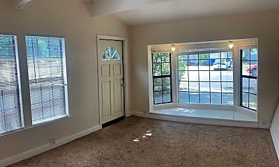 Living Room, 2869 Kenco Ave, 1