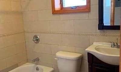 Bathroom, 150-18 23rd Ave 2FL, 2