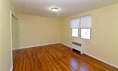 Bedroom, 101 Carpenter Ave C2, 2