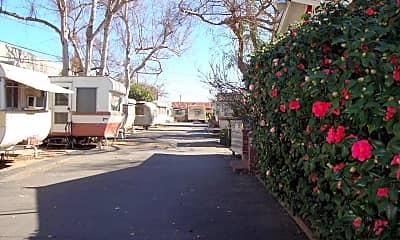 Shady Lane Trailer Park, 0
