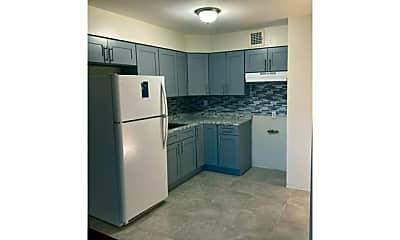 Kitchen, 101-38 98th St, 0
