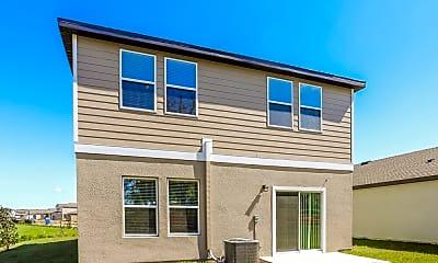 Building, 36361 River Reed Loop, 2