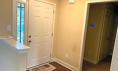 Bathroom, 29883 NW Crockett Run Ln, 1