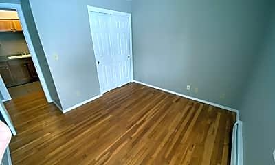 Living Room, 1629 Rainbow Road, 0