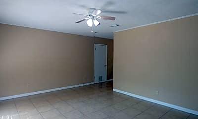 Bedroom, 4505 Brian St, 1