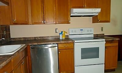 Kitchen, 66 Revere Beach Parkway, 2