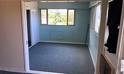 Living Room, 2158 Main St, 2