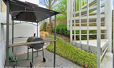 Patio / Deck, 337 Viburnum Way Ct, 2