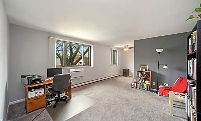 1660 Green Bay Rd, 1