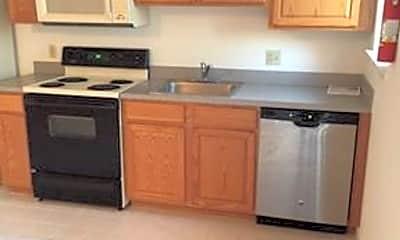 Kitchen, 3308 Eastview Ln, 0