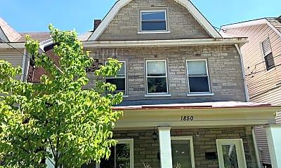 Building, 1850 Morningside Ave, 0