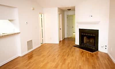 Living Room, 4310 Beasley Ct, 1