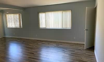 Living Room, 1129 23rd St, 0