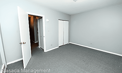 Bedroom, 6938 S Clyde Ave, 1