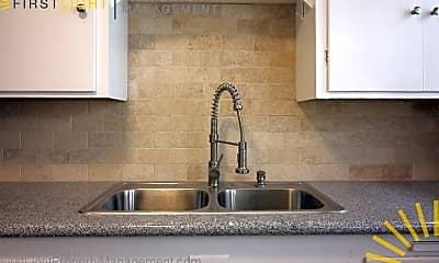 Kitchen, 3352 Mentone Ave, 1