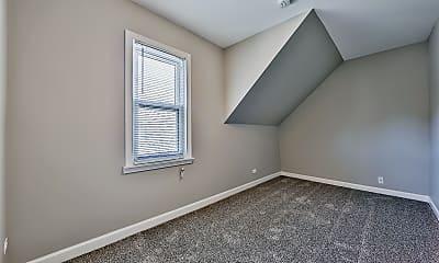 3rd Bedroom, 5265 N. Lawler Ave, 2