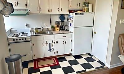 Kitchen, 320 Constitution Ave NE, 0