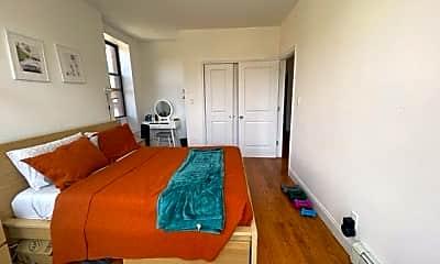 Bedroom, 2259 Adam Clayton Powell Jr Blvd 4-W, 1