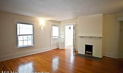 Living Room, 308 W Rosemary St, 0
