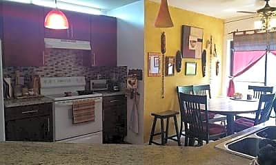 Kitchen, 9313 W Sunrise Blvd, 1