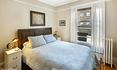 Bedroom, 1726 15th Ave, 1