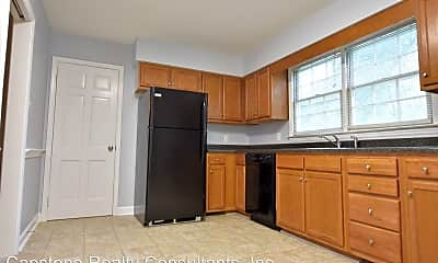 Kitchen, 2159 Leeds Ln, 1
