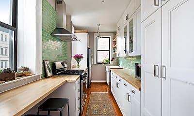 Kitchen, 420 8th Ave 2-C, 0