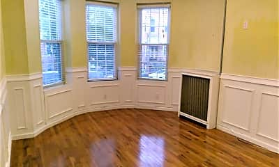 Living Room, 58-33 69th Ave 1ST, 1