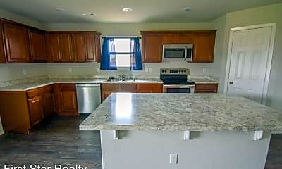 Kitchen, 4309 SW Comstock Ave, 1