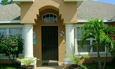 Building, 974 SW California Blvd, 0