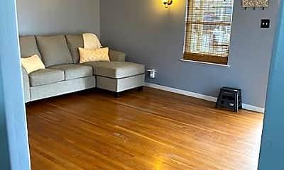 Living Room, 236 Chestnut, 0