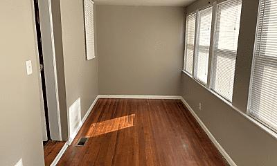 Bedroom, 410 Varnum St NW, 2