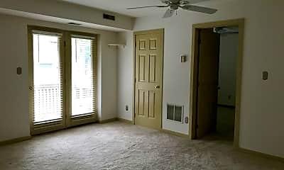Kitchen, 3703 Eastview Ln, 2