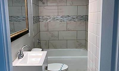 Bathroom, 6266 Nottingham Ave, 1